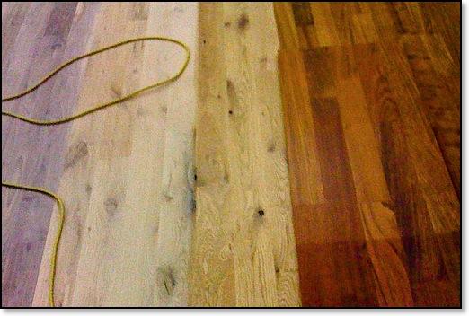 Blog Calgary Hardwood Flooring Services Creative