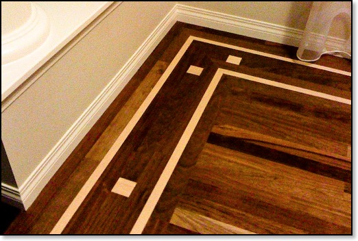 Blog Calgary Hardwood Flooring Services Creative Hardwood