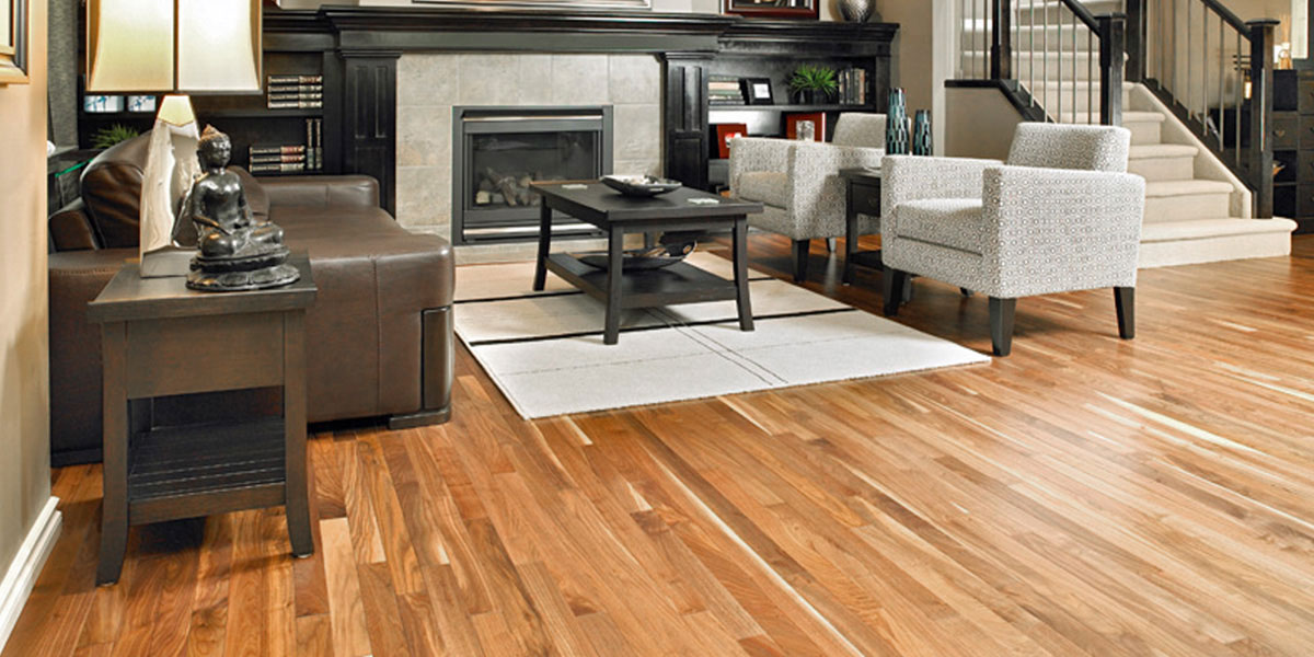 Creative hardwood flooring calgary alberta canada for Hardwood floors calgary