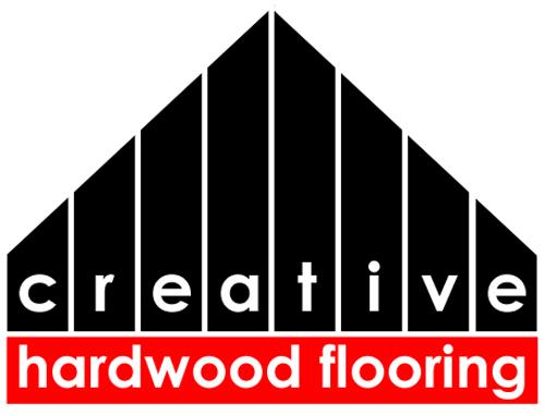 Calgary Hardwood Flooring Creative Hardwood Flooring